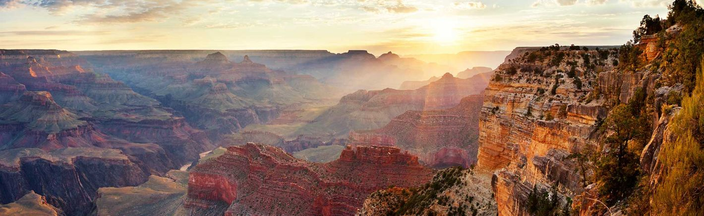 Grand Canyon Helicopter Commission Affiliate Program