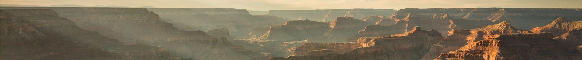 Grand Canyon South Rim Airplane Tours