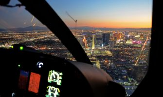 RS11699_DSC9749_EDIT-view-inside-helicopter-flying-over-las-vegas-strip-sunset