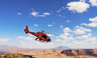 RS13633_Helicopter_5_Edit_Page-flying-over-lake-powell