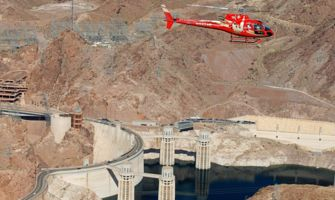 RS13679_RS9237_hoover-dam-heli-aStar-aerial-EDIT