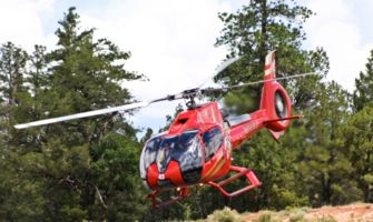 RS14189_Helicopter-LandingSouthRim-EDIT-1920x1250