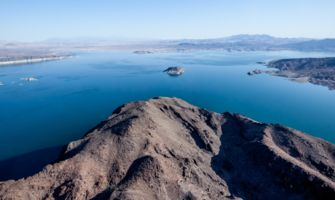 RS7735_130606_072620_4_mp-lake-mead-from-the-air