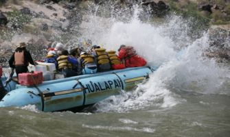 RS9509_Whitewater_RS6250_YF8P0378-blue-river-raft-west-rim