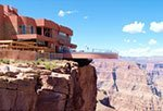 Compare all Grand Canyon Tour Locations