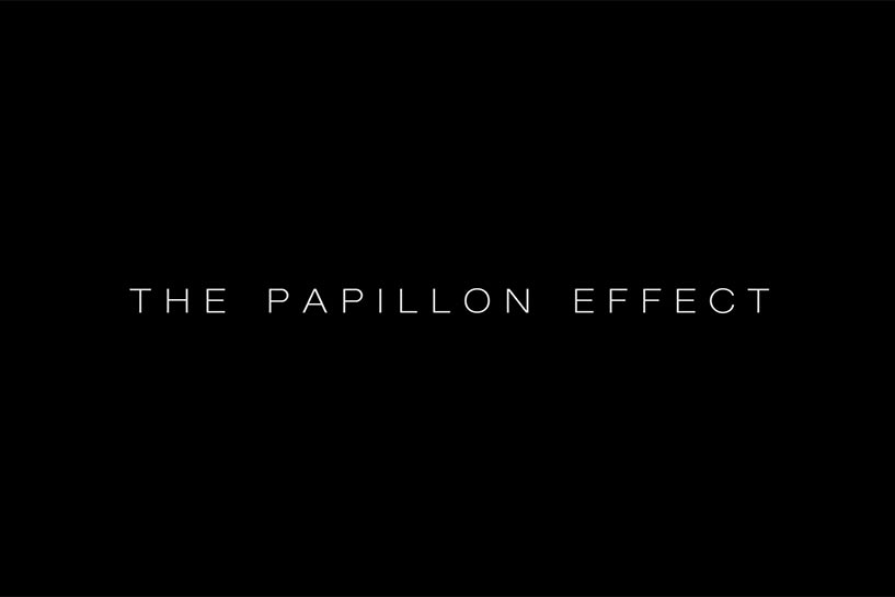 Papillon Helicopter