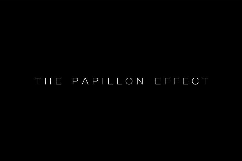 Papillon ヘリコプター