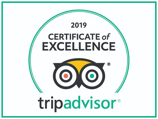 Trip Advisor Grand Canyon National Park