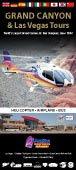 Las Vegas Brochure