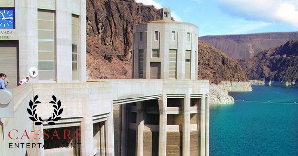 2 for 1 Hoover Dam Bus Tour'