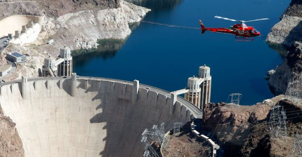 Grand Canyon Helicopter Air Tour, Buy 1 get 1 at 50% off!Grand Canyon Helicopter Air Tour, Buy 1 get 1 at 50% off!