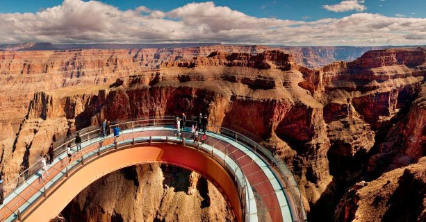grand canyon helicopter tour from south rim with Grand Canyon Skywalk on Grand Canyon Pictures further Grand Canyon West Rim Indian Adventure Helicopter Tour additionally Airwest2 likewise Grand Canyon Getaway likewise Mj Live A Tribute To Michael Jackson.