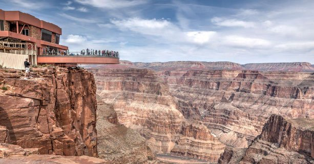 grand canyon skywalk information papillon grand canyon tours. Black Bedroom Furniture Sets. Home Design Ideas