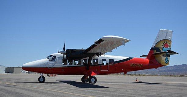 Highlights Air Tour-Savings Deal